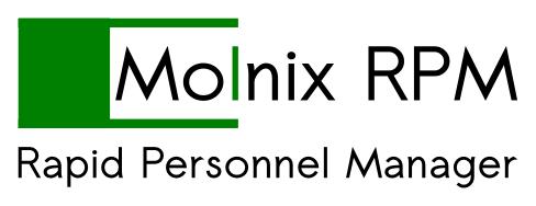 molnix-rpm