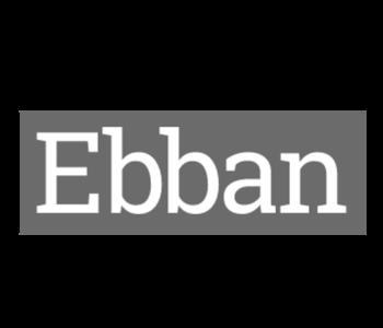 ebban-logo