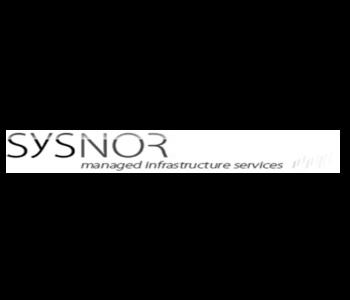 sysnor-logo
