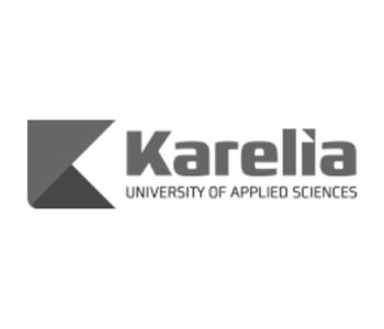 karelia.fi