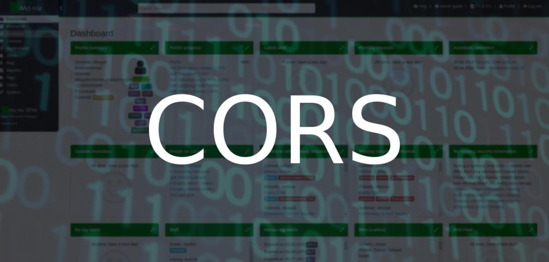 rpm-cors
