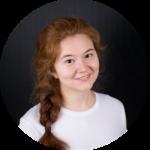Anna Skuratova